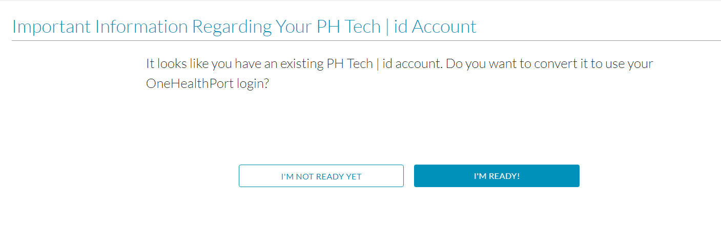 phtech_id_convert_account_ohp.PNG